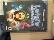 NINTENDO Nintendo GameCube Game GAME - GAMECUBE